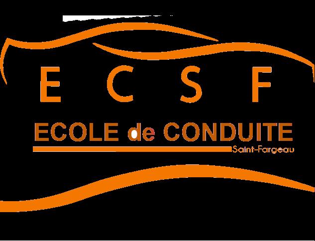 Auto-école Saint-Fargeau